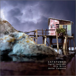 Catatumbo - Babel Label, releases 04 June 2012