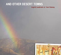 And Other Desert Towns -